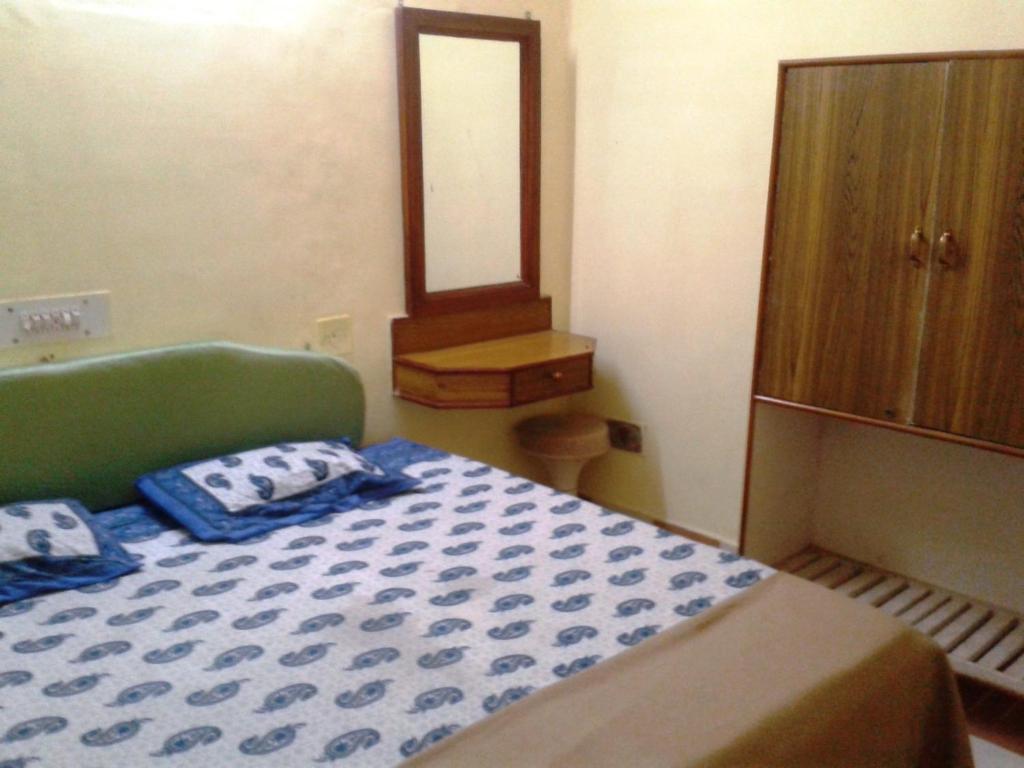 Hotel Gupta Palace in Khajuraho