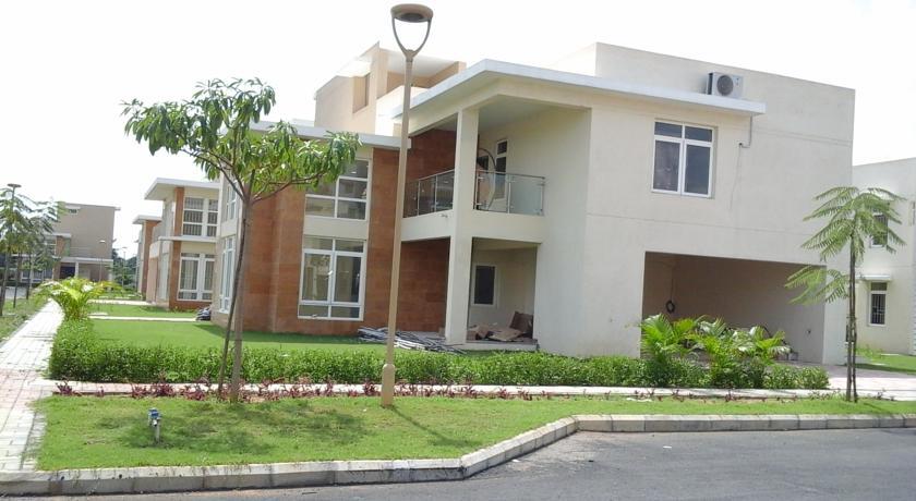 Chengalpattu Villa in Chengalpattu