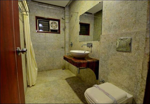 Hotel Grand Basant in Ambikapur
