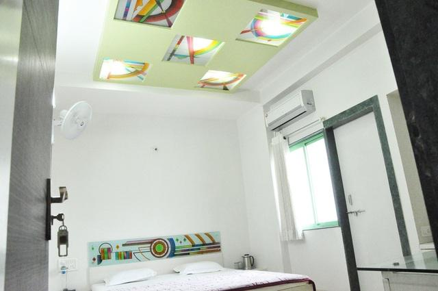 Hotel Sahara Aurangabad in Aurangabad