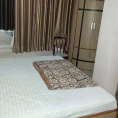 Hotel Vintage Residency in Bhatinda