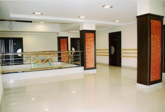 Hotel Sapna Continental in Bidar
