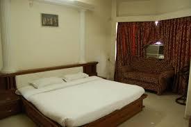 Westin Residency in Chennai