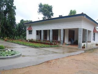 Kalgudda Homestay in Chikmagalur