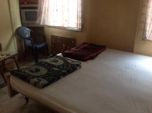 Hotel Savitri in Deoghar