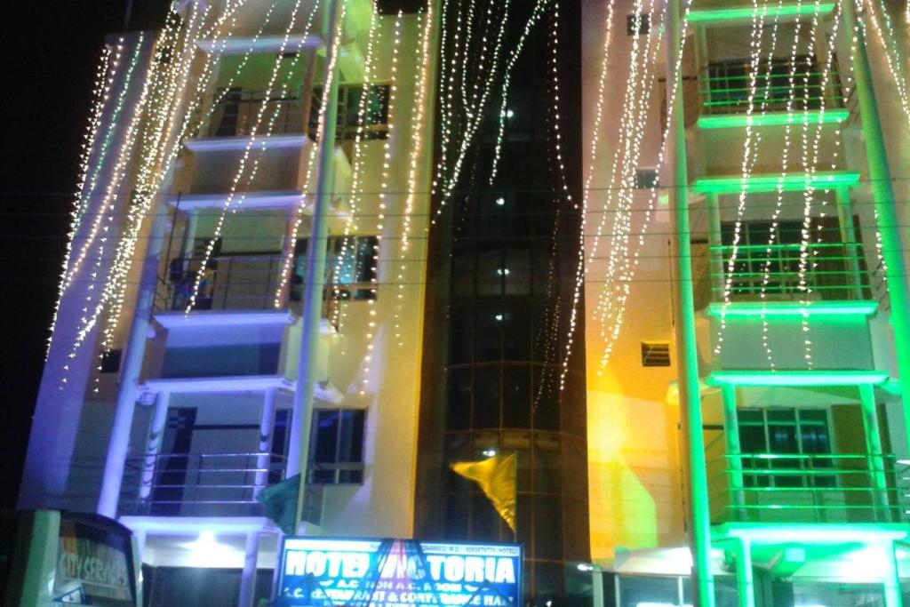 Hotel Victoria - New Digha in Digha