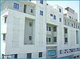 Hotel Aishwaryaa in Erode