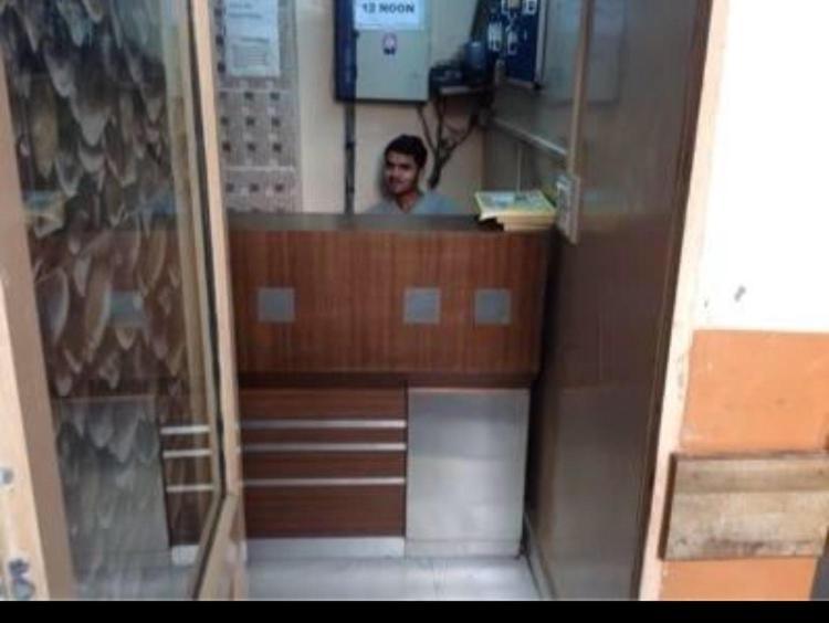 Emmjay in Jalandhar