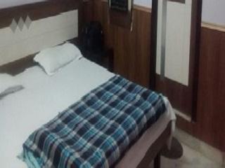Hotel Rattan in Kangra