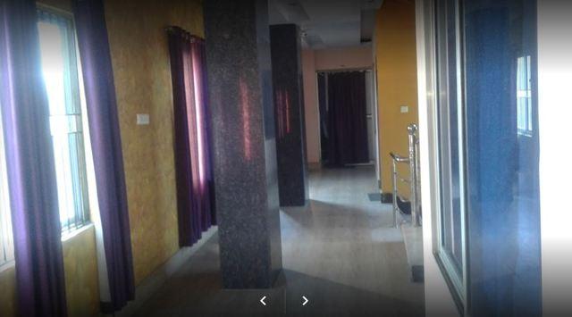 Hotel Skystar in Jorhat