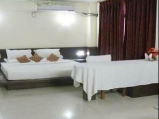 Hotel Earl Grey in Jorhat