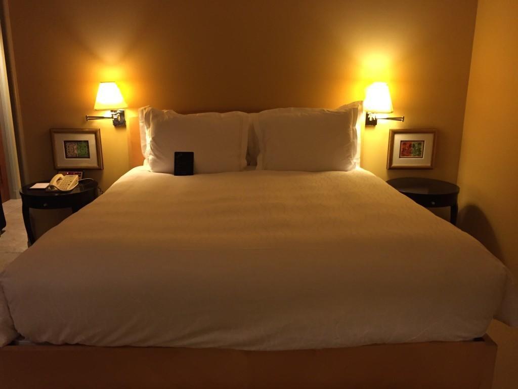 Hotel Rl Grand in Kakinada