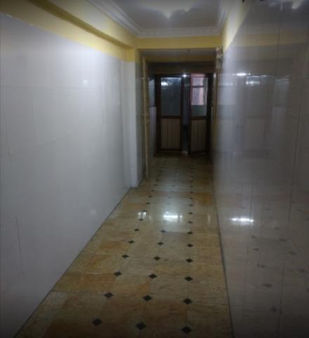 S.s.k. Inn in Kanchipuram