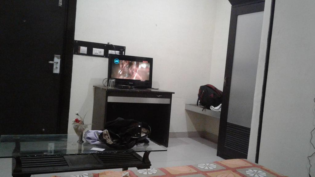 I Mezbaan Regency in Kurukshetra