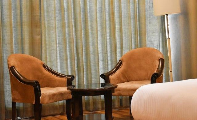 Hotel Pearl Marc in Kurukshetra