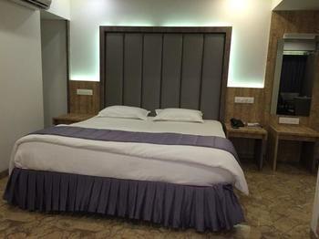 Hotel Nimantran in Mumbai