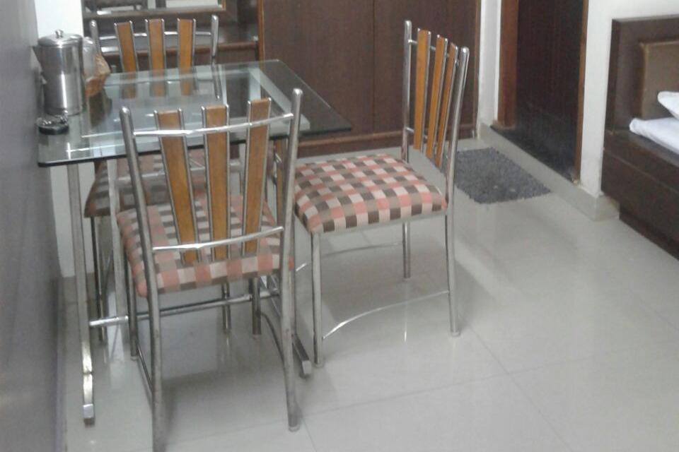 Hotel Mv in Nagpur