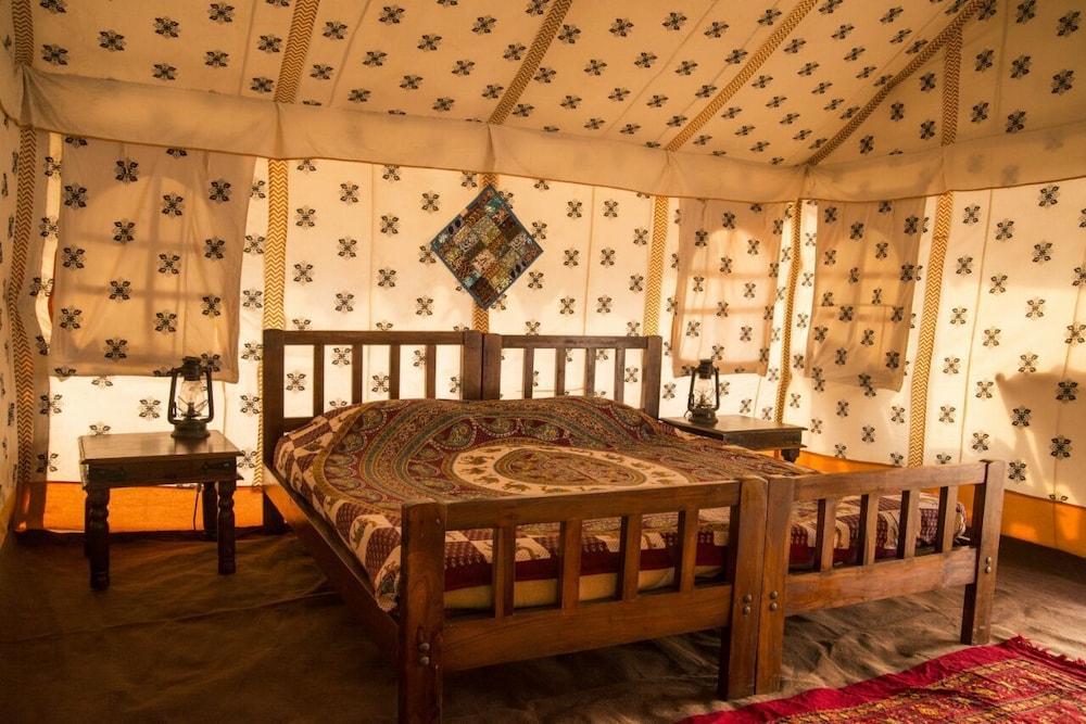 Camp Tapovan Nasik in Nashik