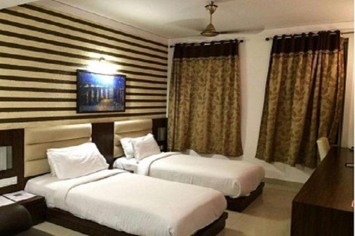 Encore Inn in Vishakhapatnam