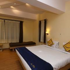 Vista Rooms at Ooty Lake in Ooty