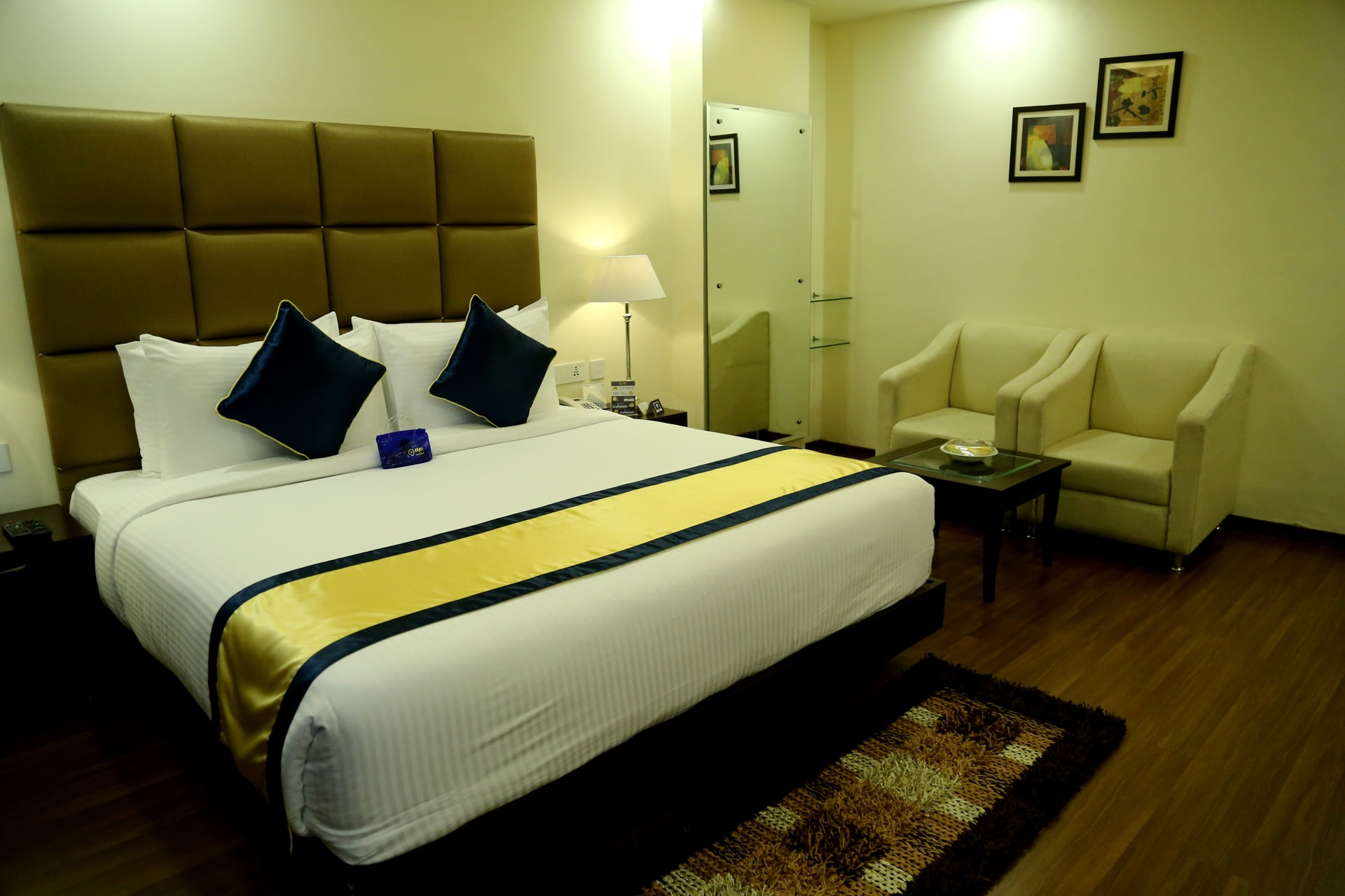 OYO 2092 Days Hotel in Jalandhar