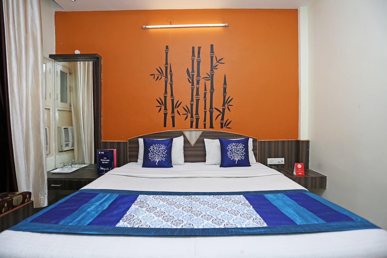 OYO 2756 Hotel Virasat in Gwalior