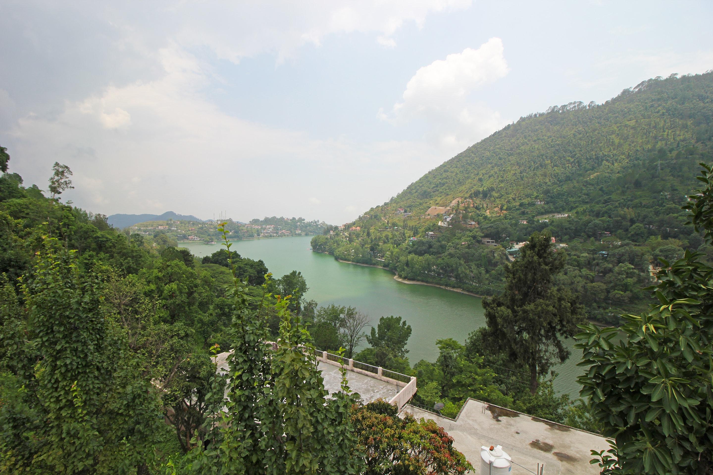 Oyo 3223 Shiva Solace in Nainital