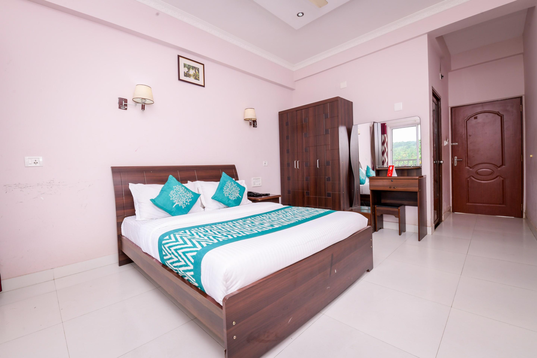 OYO 2565 Wayanadia Resort in Wayanad