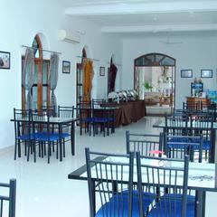 OYO 2547 Hotel Isabel in Khajuraho