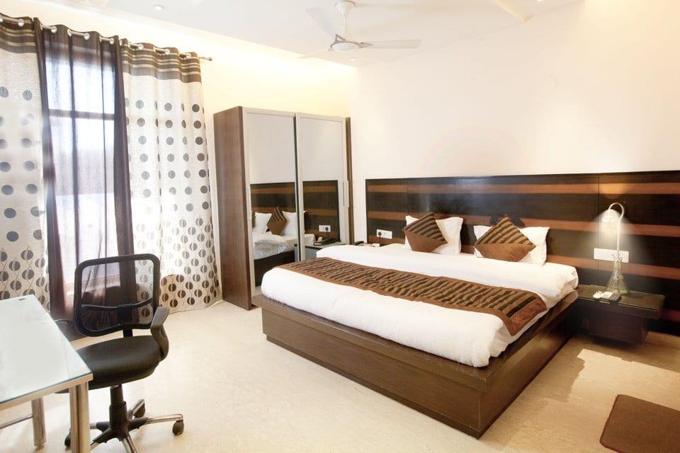 Oyo 3407 Casino Hotel in Kochi