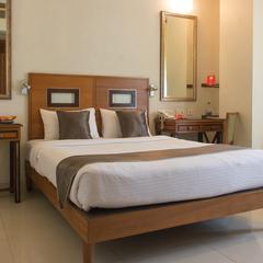 OYO 3907 Hotel Nani in Quilon