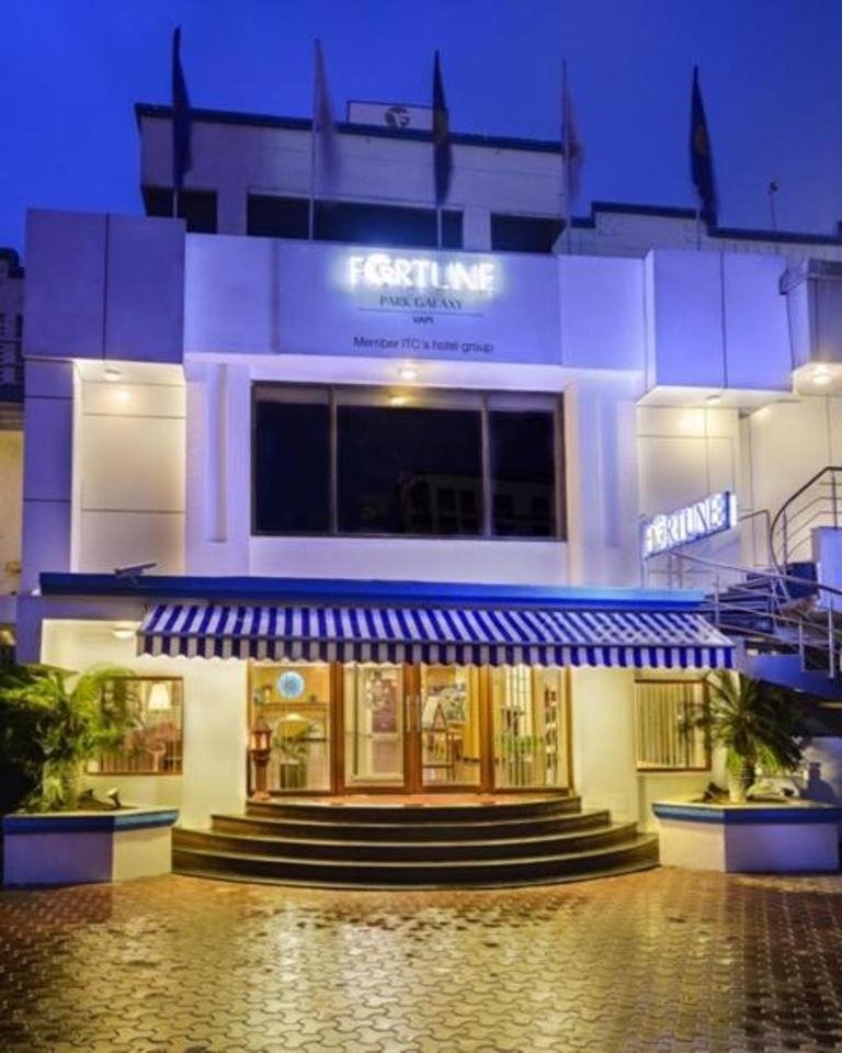 Fortune Park Galaxy - Member Itc Hotel Group, Vapi in Vapi