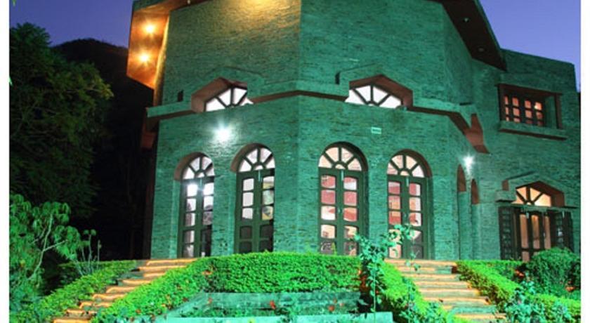 Shree Siddh Farm in Udaipur