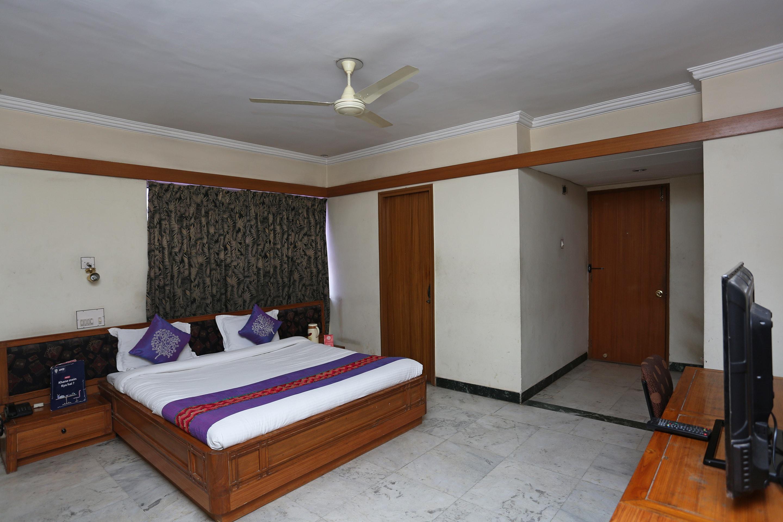 OYO 4604 Shiva's Regency in Bikaner