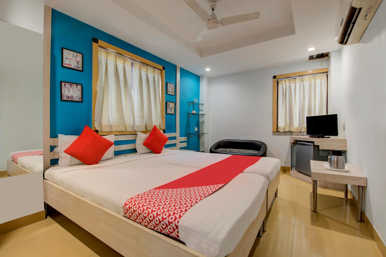 Oyo 3993 Hotel Churuwala Inn in Ranchi
