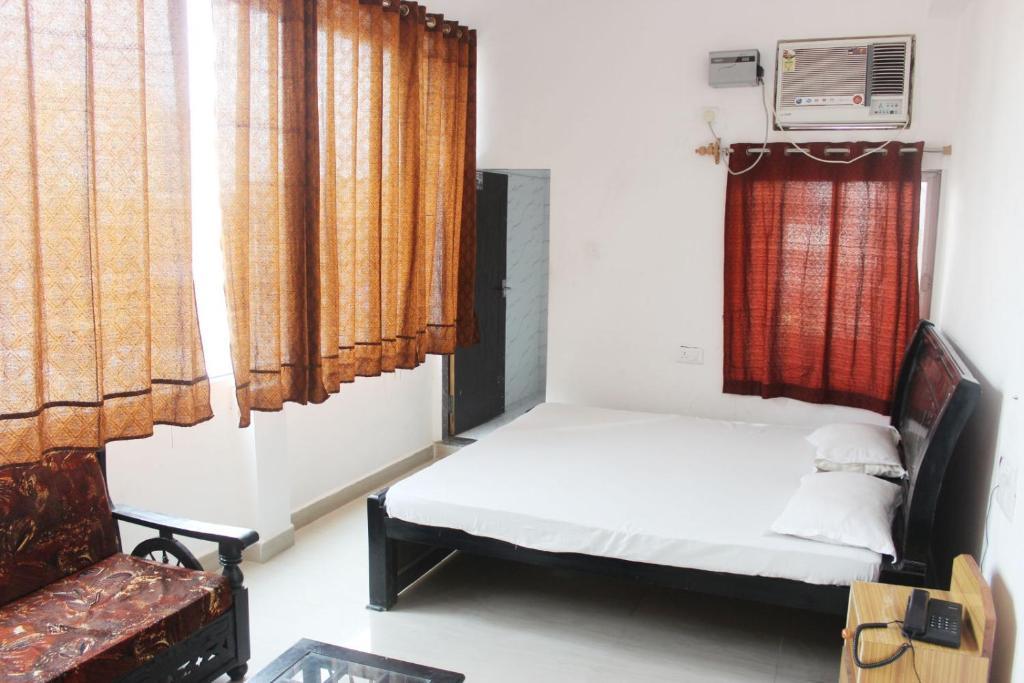 Hotel Tara Inn in Jaunpur