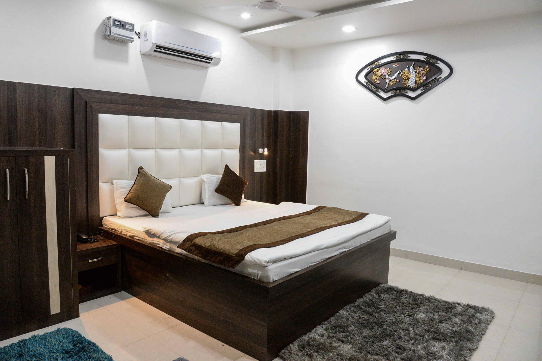 OYO 4335 Hotel Stay Inn in Bathinda