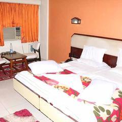 Amaravathi Hotel in Guntur