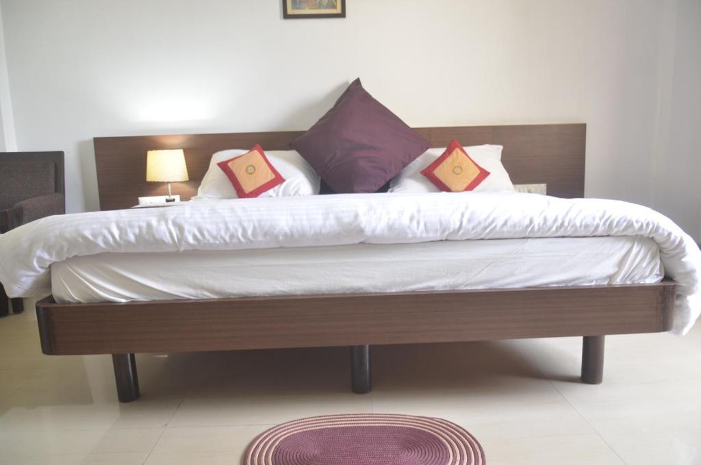 Varanasi Home Stay in Varanasi