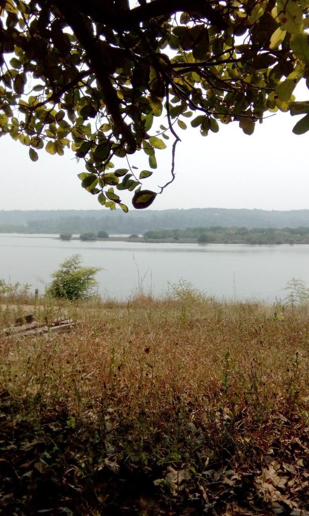 Village Nirvana in Devgarh
