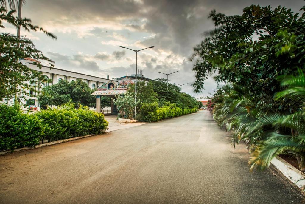 Rg Hotels And Resort in Bengaluru