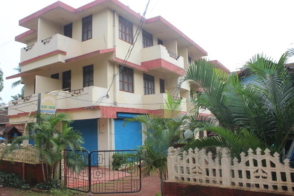 Nk Benaulim Goa in Benaulim
