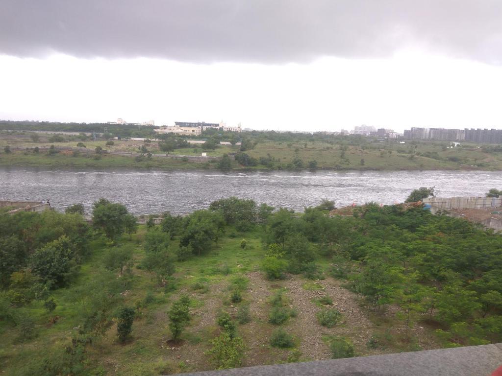 Advantage 2 U Hospitality Kharadi, Pune in Pune