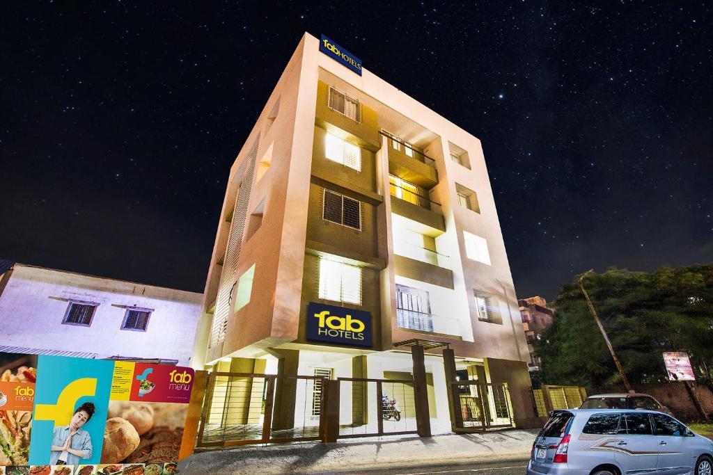 House Khas Suites in Namik