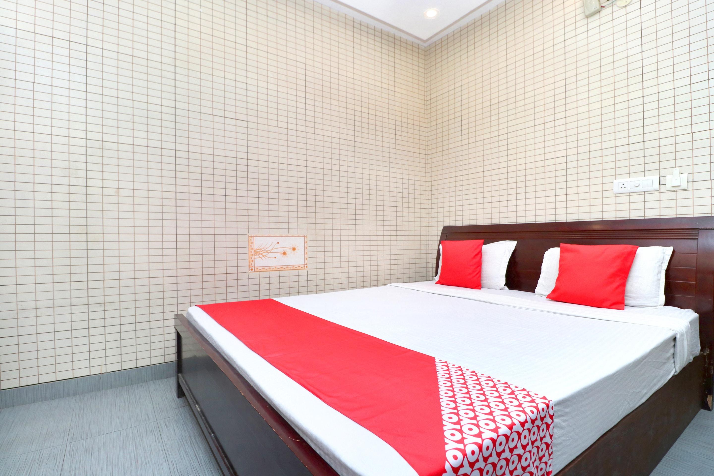 Oyo 5993 Hotel Highland in Ludhiana