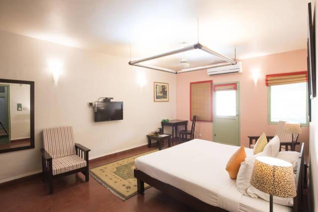 G 49 Bed & Breakfast in New Delhi