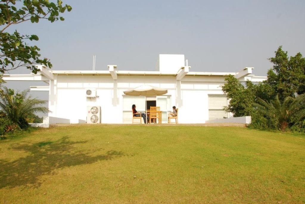 Aravli Vista in Gurugram