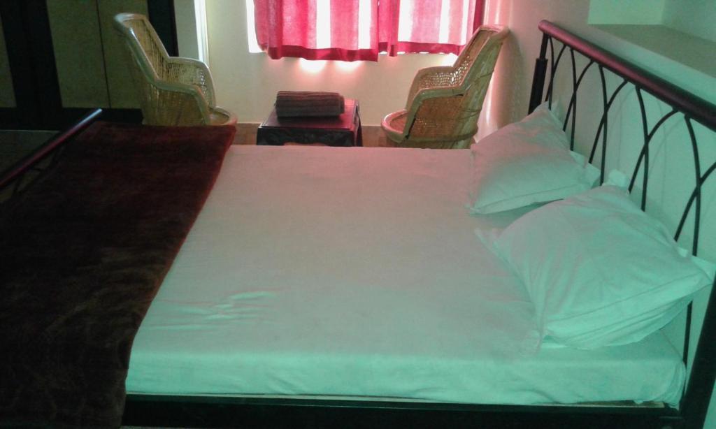 City Villa Guest House in Jodhpur