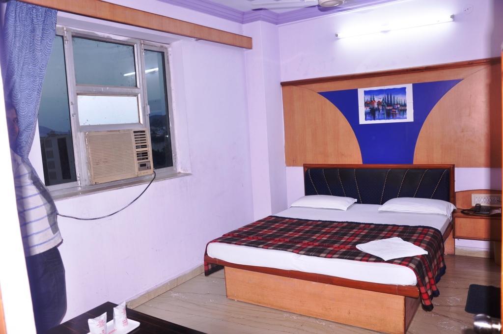 Hotel Shankar Palace in Ajmer