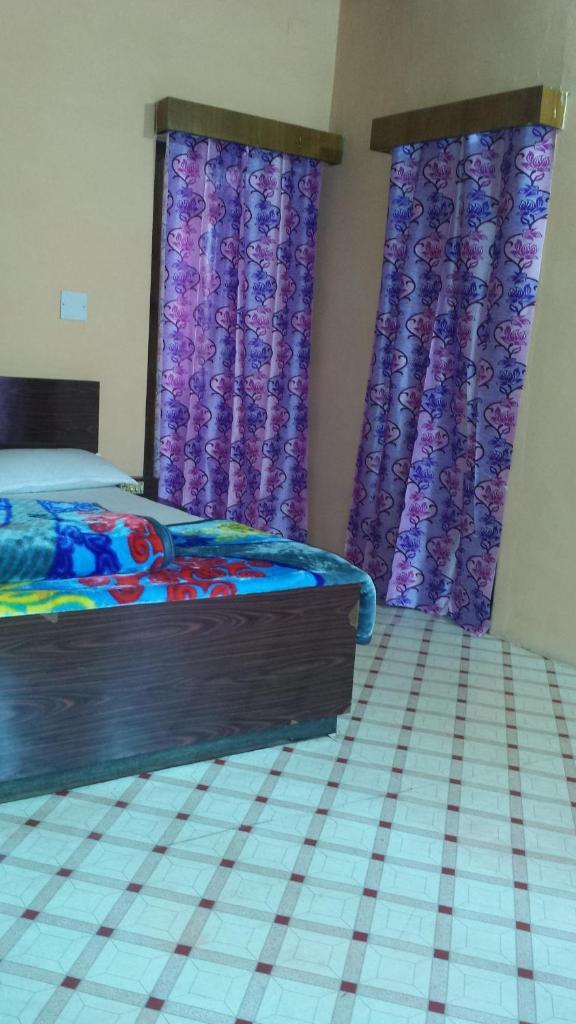 Check Inn Today in Coonoor